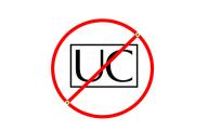 Snabblån utan UC kontroll