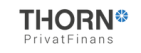 Thorn PrivatFinans