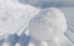 Amortera med snöbollseffekt