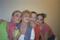 Skärmklipp 2015-08-02 00.05.39