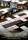 Skärmklipp 2015-08-02 01.49.59