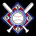 Norges Softball- og Baseball-forbund