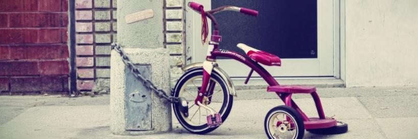 Linderoths cykel-prisvärda cyklar