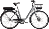 skön- sadel- cykel-djurgårdsudde