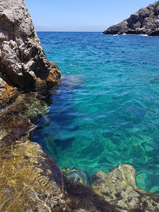 ProDigma arrangerar Yogaretreat, mindfulness, strategi- och ledarutveckling på Sicilien.