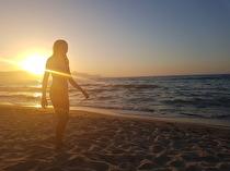 ProDigma arrangerar Yogaretreat, mindfulness och ledarutveckling, strategi för ledare till Sicilien.