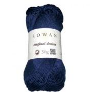 Rowan Denim Original