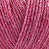 Onion nässel sockgarn - Pink