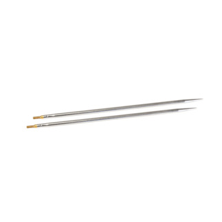 Hiyahiya sharp tippar 12,5cm - Sharp tippar 2,0mm (Sock)