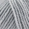 Onion Fino ekologisk ull + nässla - Fino ljus grå 809