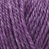 Onion Fino ekologisk ull + nässla - Fino lila 819