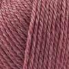 Onion Fino ekologisk ull + nässla - Fino rosa 826