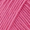 Onion ekologisk bomull - Onion cotton cerise, 115