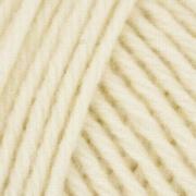 Onion Fino organic cotton + merino wool