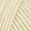 Onion Fino organic cotton + merino wool - Fino org. bomull+ ull råvit 501