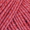Onion Fino organic cotton + merino wool - Fino org. bomull+ ull pink 503