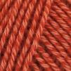 Onion Fino organic cotton + merino wool - Fino org. bomull+ ull röd 510