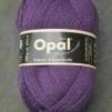 Opal enfärgade - Opal lila