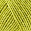 Onion Fino organic cotton + merino wool - Fino org. bomull+ ull lime 519