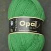 Opal enfärgade - Opal grön