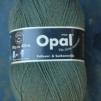 Opal enfärgade - Opal olivgrön