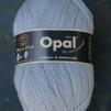 Opal enfärgade - Opal ljusgrå