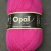 Opal enfärgade - Opal cerise