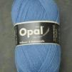 Opal enfärgade - Opal jeansblå