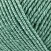 Onion Fino organic cotton + merino wool - Fino org. bomull+ ull mint 525