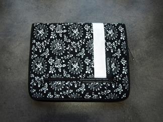 ChiaoGoo väska till rundstickor - Väska till rundstickor