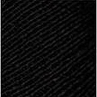 Rowan Fine Silk - Rowan fine silk black