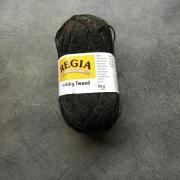 Regia Tweed 50g