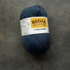 Regia Tweed 50g - Regia Tweed denim 0052