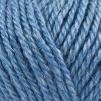 Onion Fino ekologisk ull + nässla - Fino blå 820