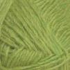 LettLopi - Lettlopi limegrön, 11406