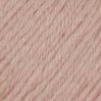 Rowan Cashmere - Rowan cashmere rosa 051