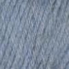 Rowan Cashmere - Rowan cashmere ljusblå 052