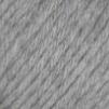 Rowan Cashmere - Rowan cashmere ljusgrå 053