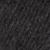 Rowan Cashmere - Rowan cashmere svart 055