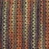 Rowan Fine Art Sock - Fine Art