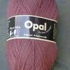 Opal enfärgade - Opal brun