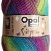 Opal Surprise - Surprise 4065