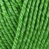 Onion Organisk bomull+ Merino - Onion c/w grön 723