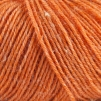 Onion nässel sockgarn - orange (1027)