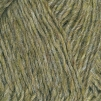 LettLopi - Lettlopi olivgrön, 11417