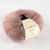 Rowan Fine Lace - Antique, 921
