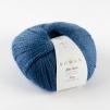 Rowan Fine Lace - Retro, 923