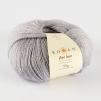 Rowan Fine Lace - Cobweb, 922