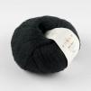 Rowan Fine Lace - Noir, 934