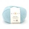 Rowan Fine Lace - Chalk, 942